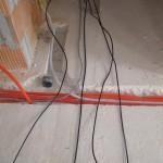 електромонтажи